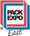 PackExpo East 2018